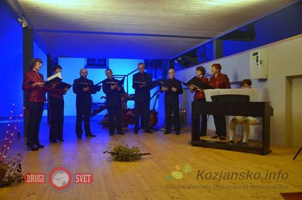 koncert_freya_1