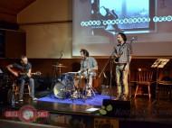 koncert_vasko_atanasovski_trio_grobelno_1