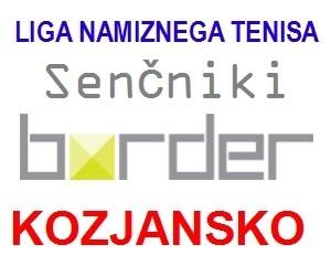 liga namiznega tenisa border