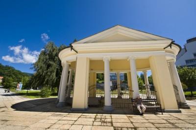 paviljon_tempel_rogaska