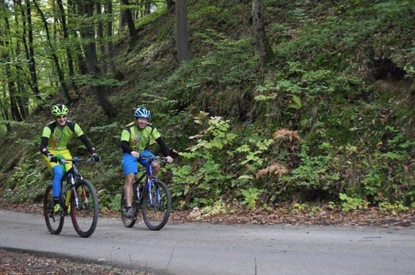 rideandbike-krajnc3