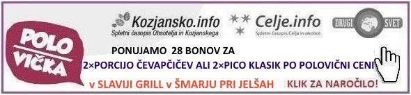 slavija-polsi-klik