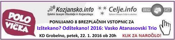 vasko-klik-polsi