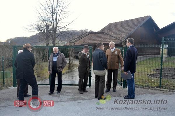 cebelarji_smarje_obsik_czs_1
