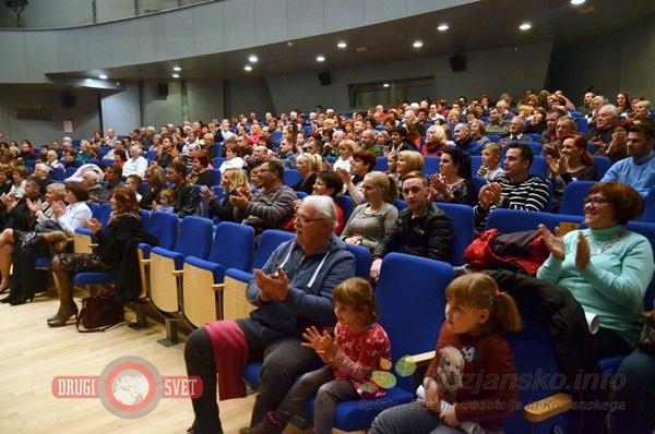koncert_godba_na_pihala_steklarna_rogaska_3