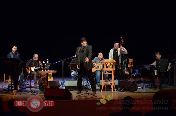 koncert_rade_serbedzija_rogaska_1