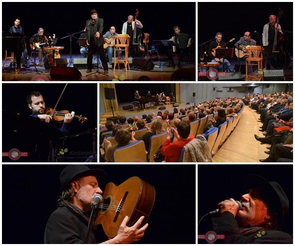 koncert_rade_serbedzija_rogaska_2