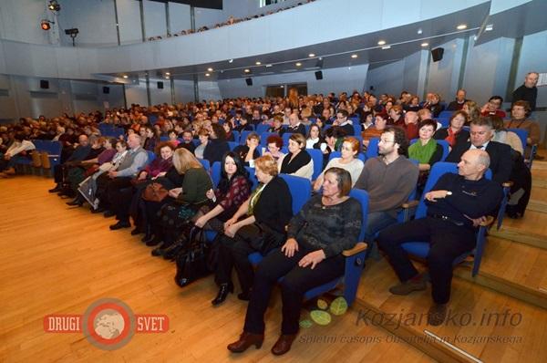 koncert_rade_serbedzija_rogaska_3