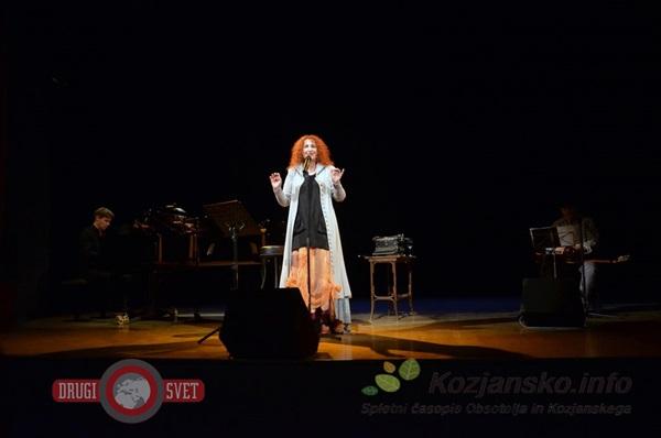 kulturni_praznik_rogaska_1