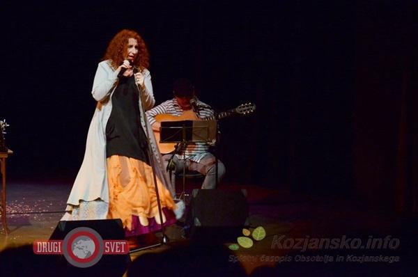 kulturni_praznik_rogaska_3