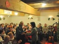 partizanska pesem dramlje 2016 - Kopija