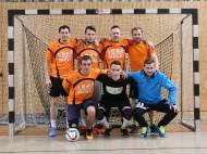prvaki ZLMN Podcetrtek Loka 2015-16