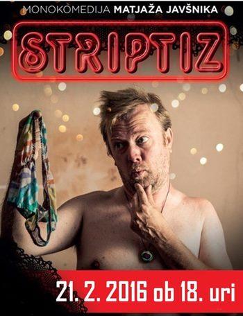striptiz-naslov