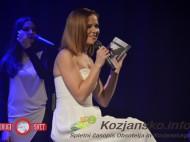valentinov_koncert_nine_puslar_v_smarju (1)
