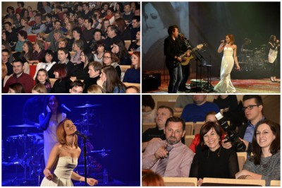 valentinov_koncert_nine_puslar_v_smarju (2)