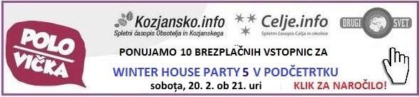 winter-house-polsi-2016-klik