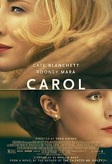carol_INT_plakat