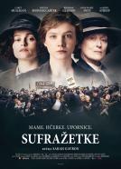 film-l12174-1-Sufrazetke