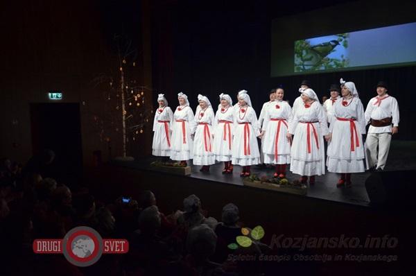 folklorni_vecer_gregorjevo_sentjur_1