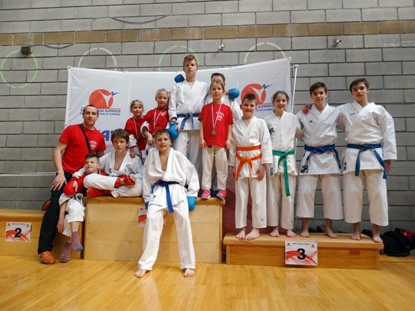 karate_kio_pokalna_tekma