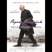 Papez-Francisek-Pot-do-Svetega-Sedeza_s