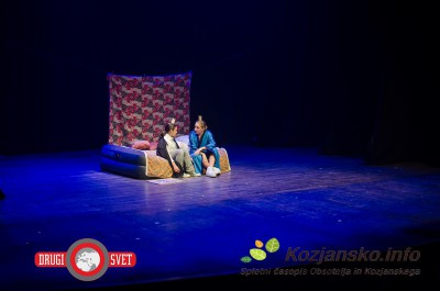 petpepelk_netek (1) (Kopiraj)