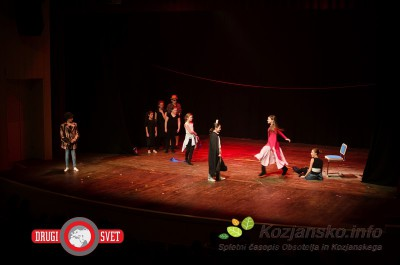 petpepelk_netek (11) (Kopiraj)