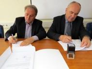 podpis_pogodbe_cesta_mestinje_lemberg_nova_vas