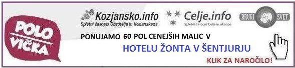 polsi-malice-zon-3