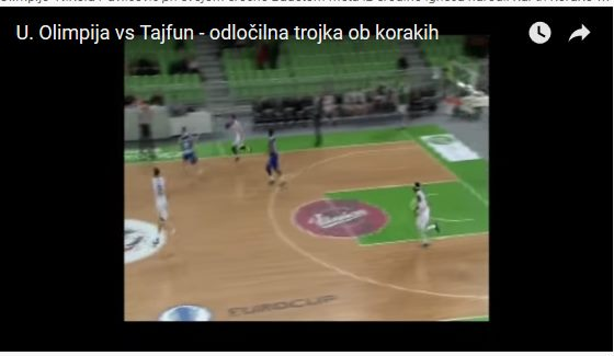 trojka-koraki