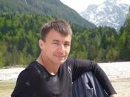 Alexander-Petrenko