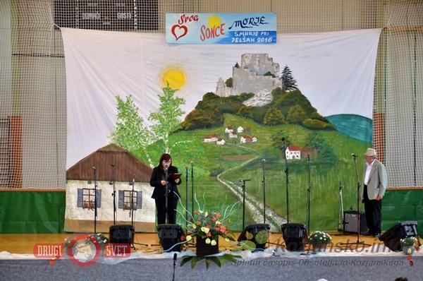 dobrodelni_koncert_os_smarje_2