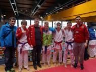 karate_kio_pokalna_durdevac