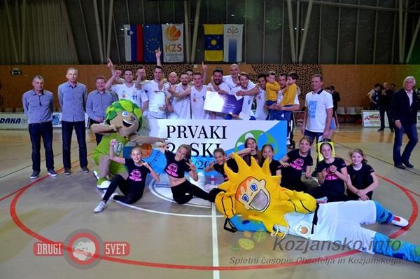 kk_podcetrtek_prvak_ii_skl_2016_1