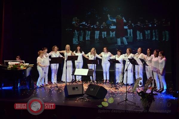 koncert_15_let_glasovir_1