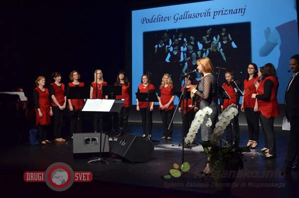 koncert_15_let_glasovir_4