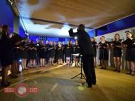 koncert_ljubljanski_madrigalisti_muzej_baroka_smarje_1