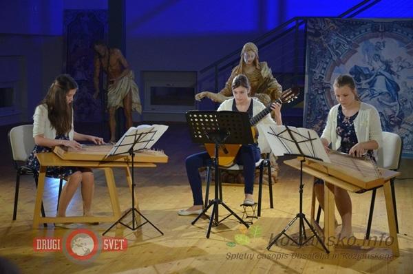 koncert_ljubljanski_madrigalisti_muzej_baroka_smarje_2