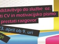 ksso_delavnica_april_2016