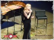 leorogaska (1)