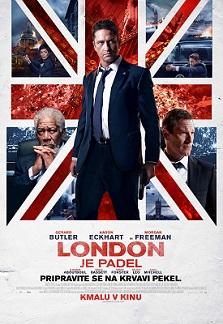 LondonHasFallen_223x324