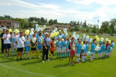 mladi-nogometasi