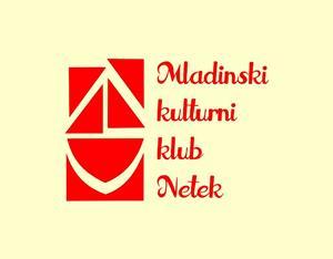 netek-logo