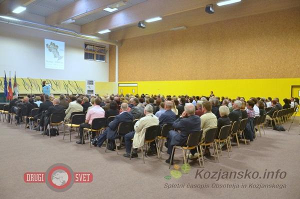 praznik_obcine_kozje_2016_5