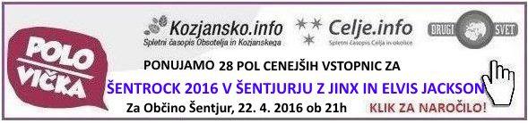 sentrock2016-polsi-klik