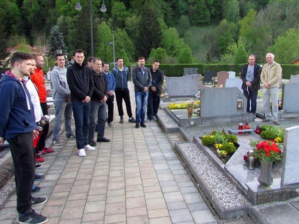 sokov_memorial_2016_2
