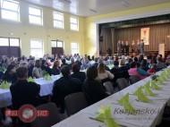 srecanje_kozjanskih_pevskih_zborov_1