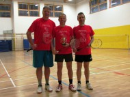 tisoc_minut_2_badminton