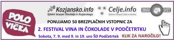 vino-coko-podcetrtek-polsi
