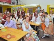 10_folklorni_festival_kozje_2016_1